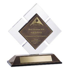 trofei-e-premiazione-10-min