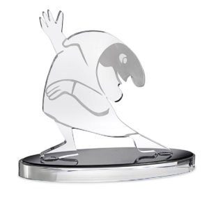 trofei-e-premiazione-13-min