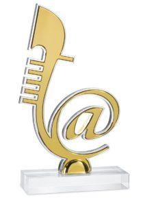 trofei-e-premiazione-4-min