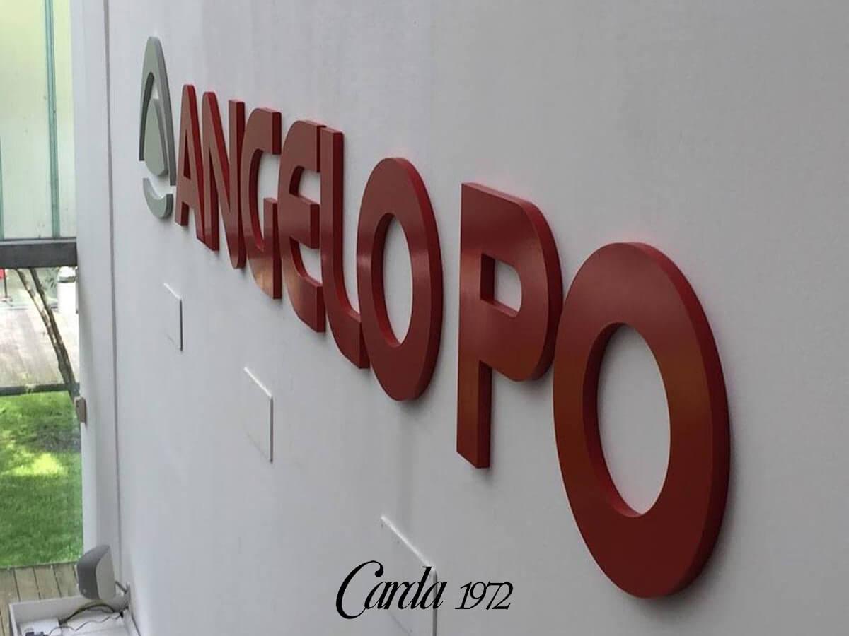 Insegne-Angelo-Po