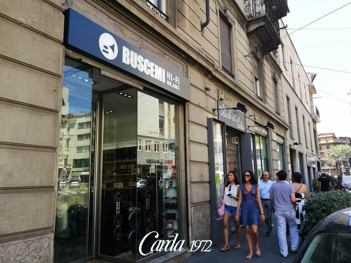 Insegne-Buscemi-hi-fi-Milano