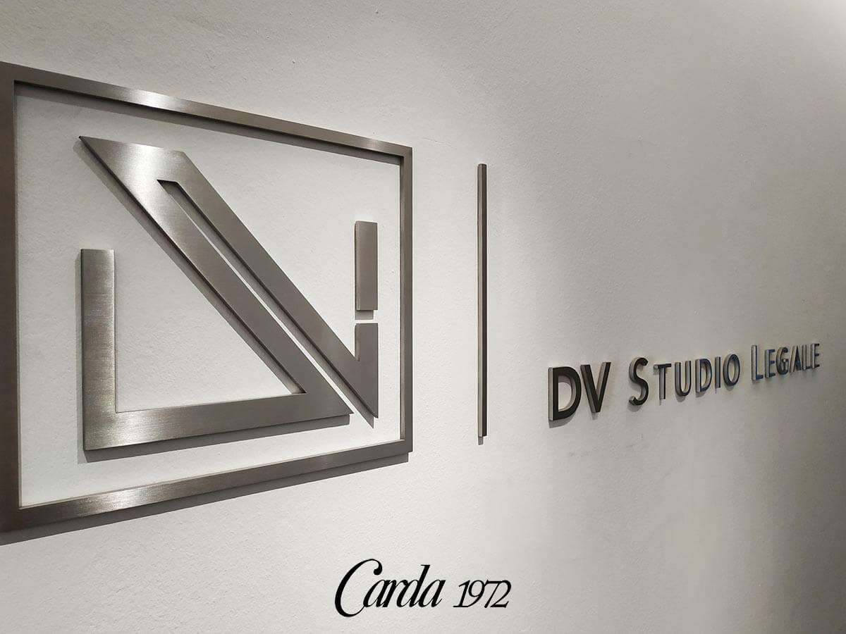 Insegne-DV-studio-legale