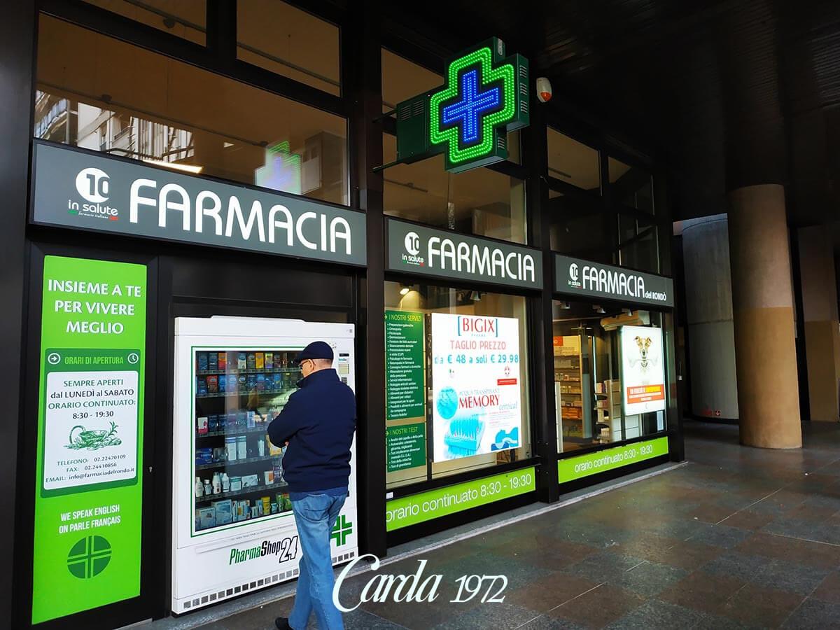 Insegne-Farmacie10