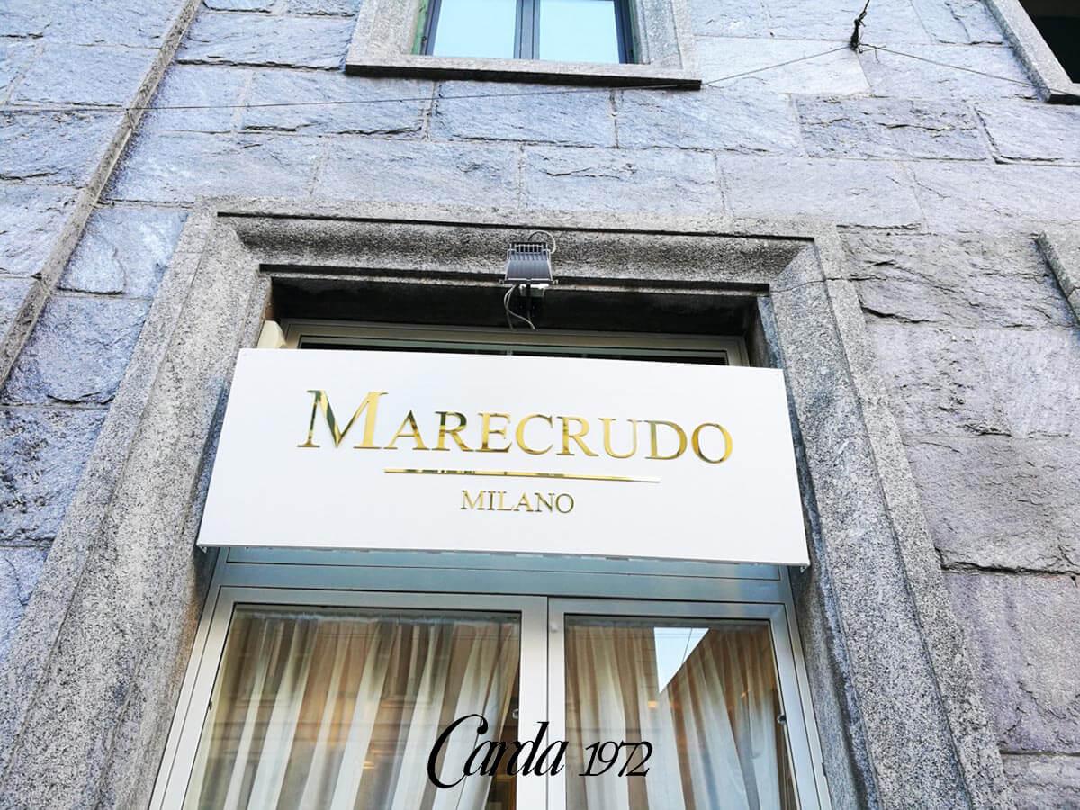 Insegne-Marecrudo-Milano