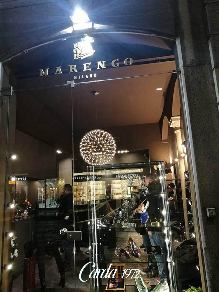 Insegne-Marengo-Milano