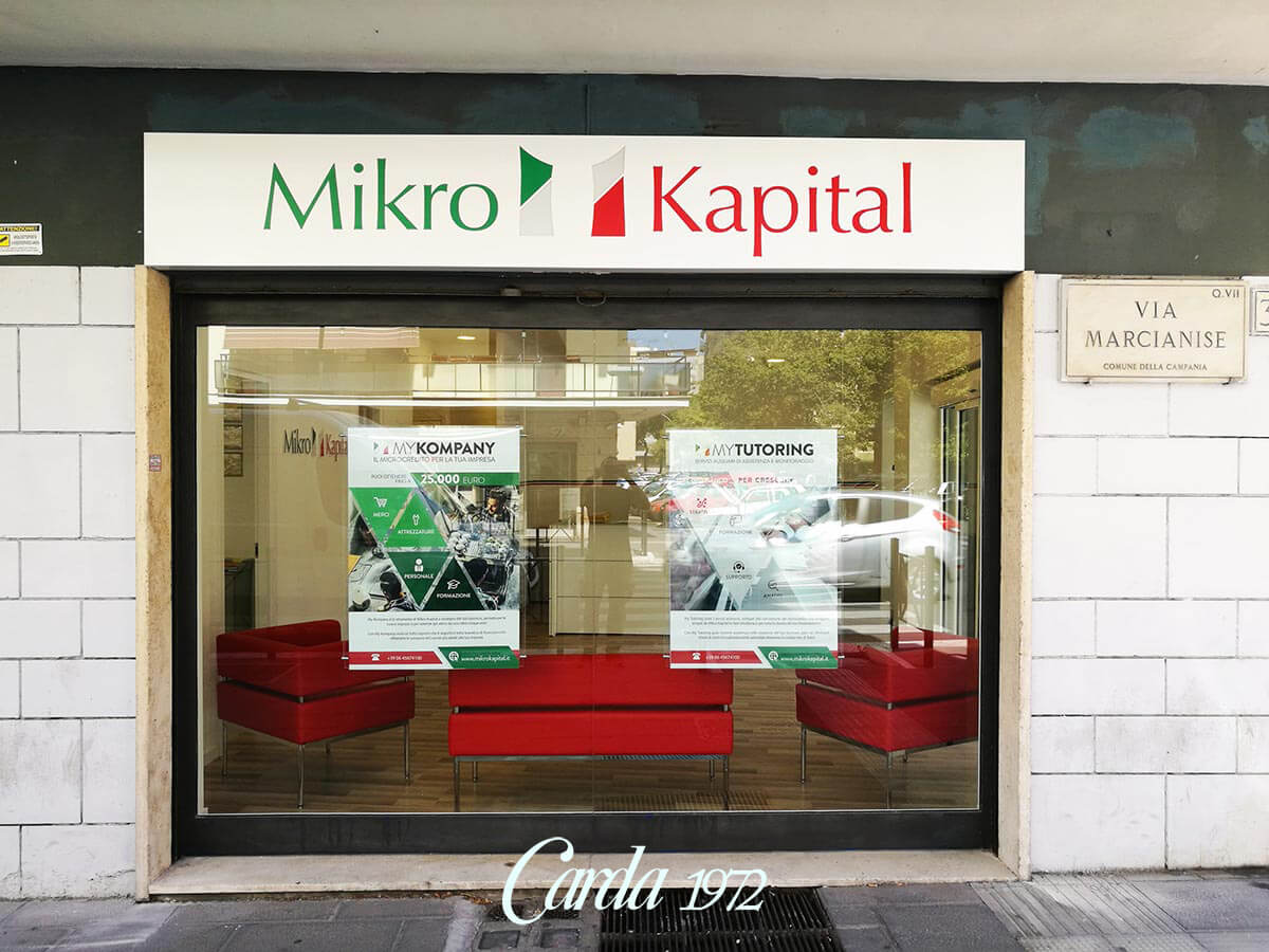Insegne-Mikro-Kapital