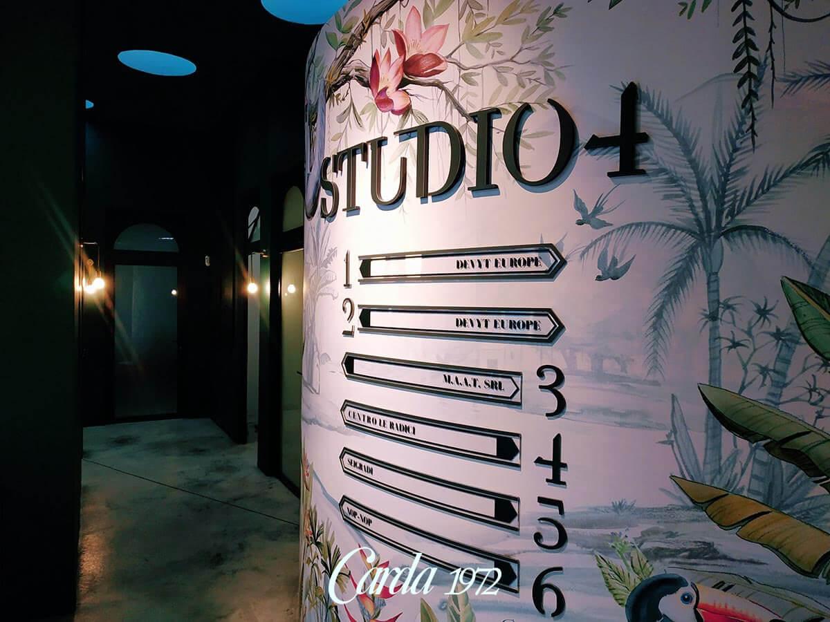 Insegne-Studio4