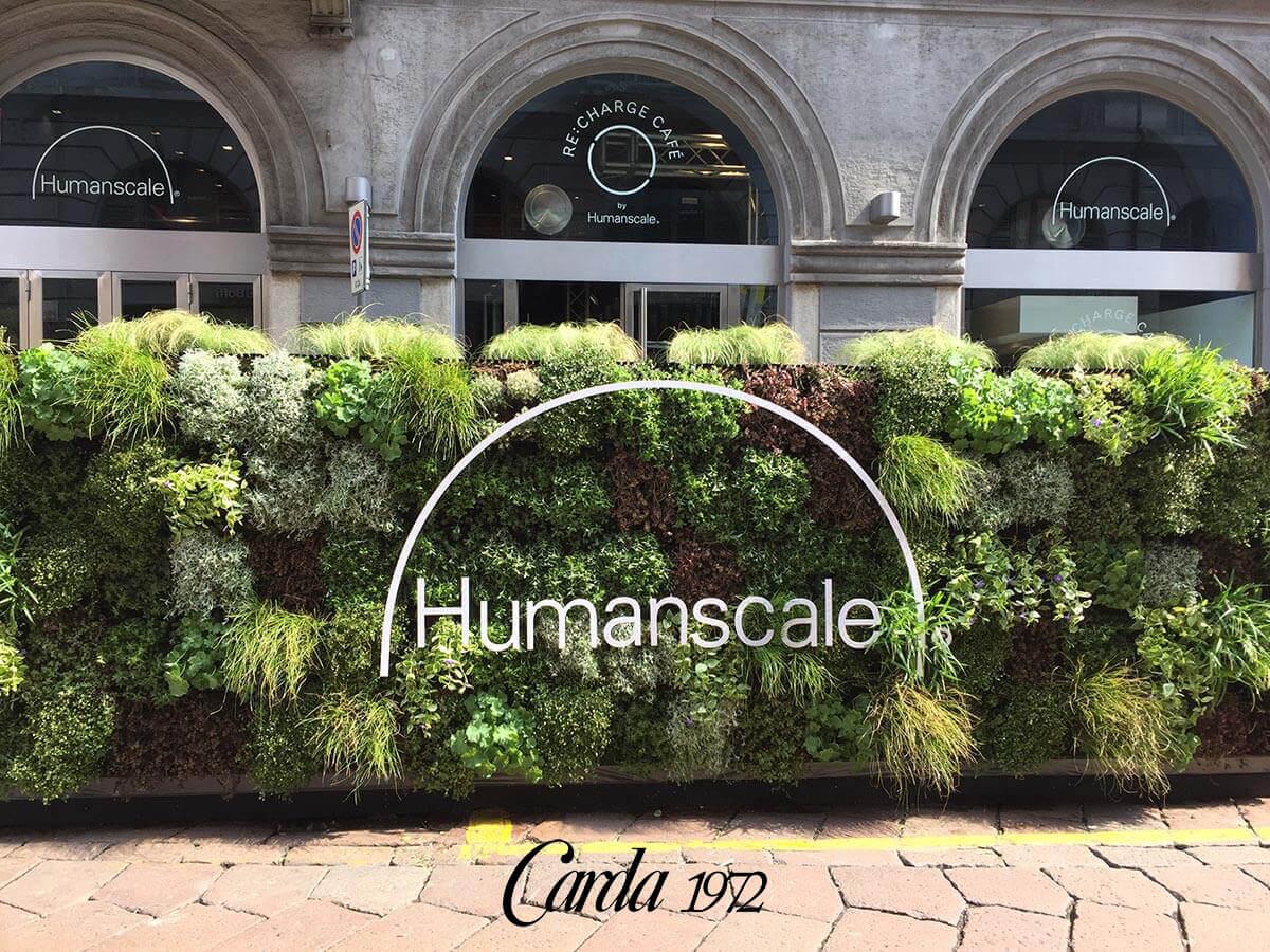 Insegne-e-loghi-corporate-Humanscale