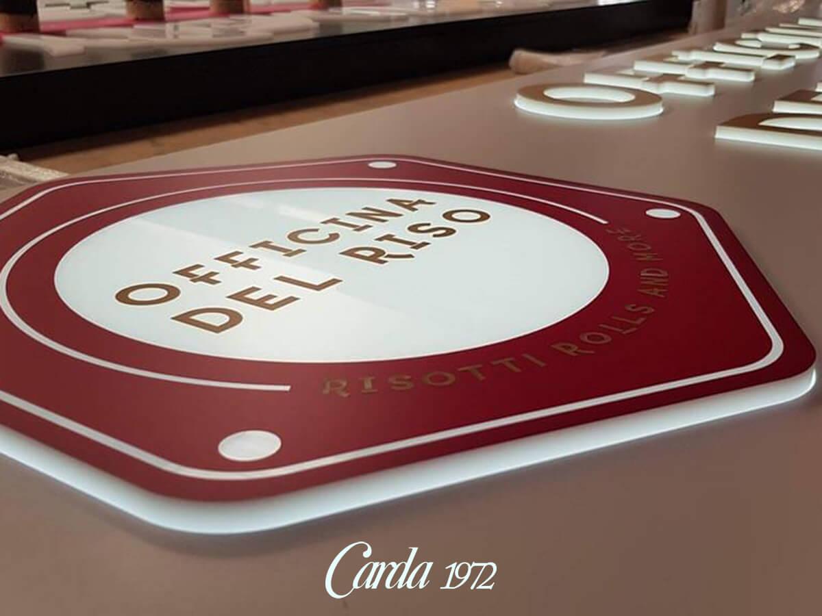 Insegne-e-loghi-corporate-Officina-del-Riso