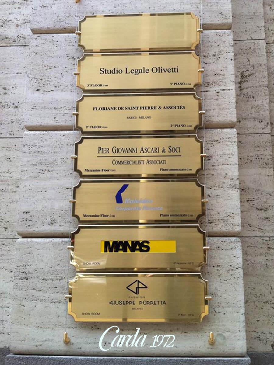 Targhe-Cogeram-condomio