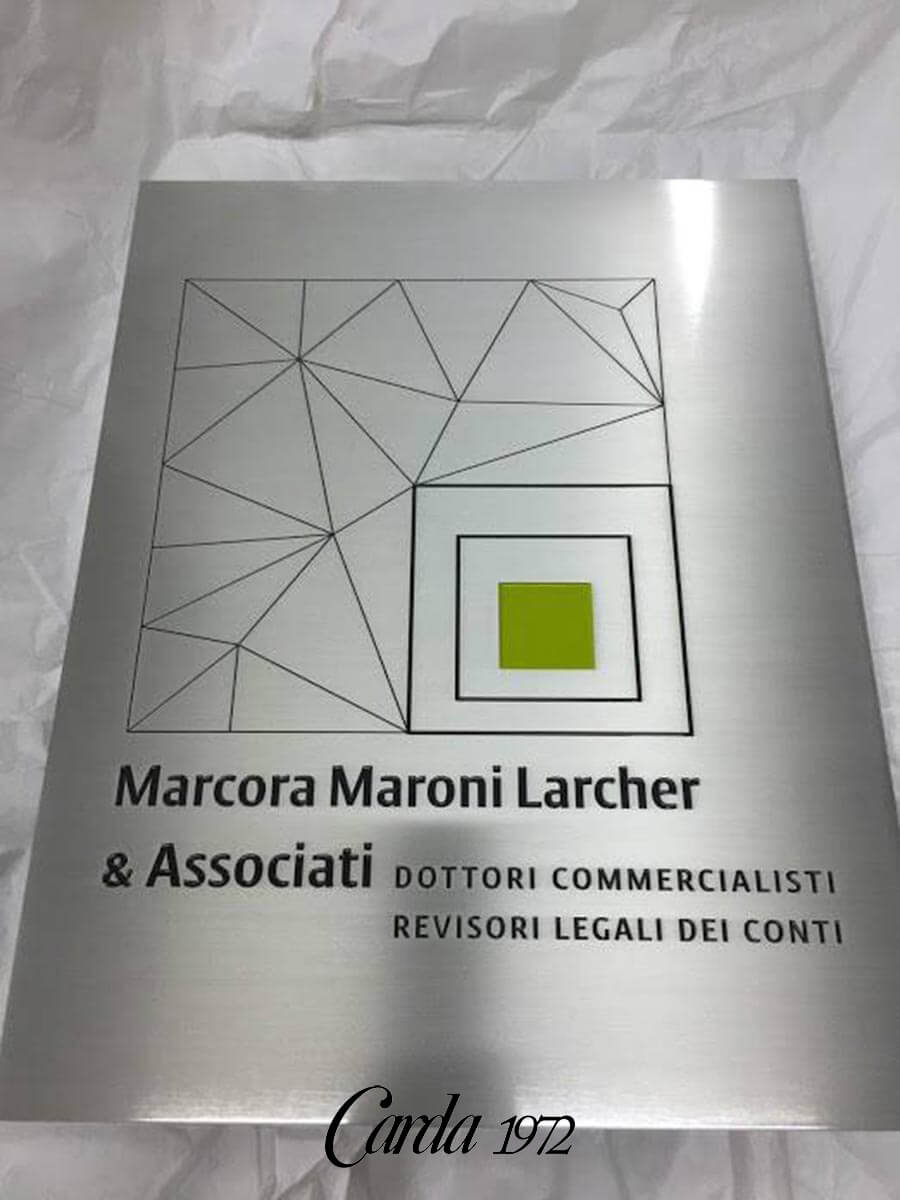 Targhe-Marcora-Maroni
