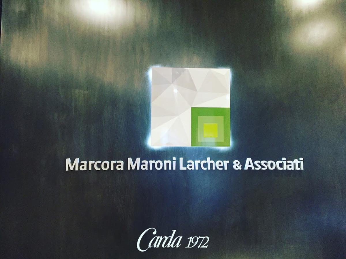 Targhe-Marcora-Maroni2