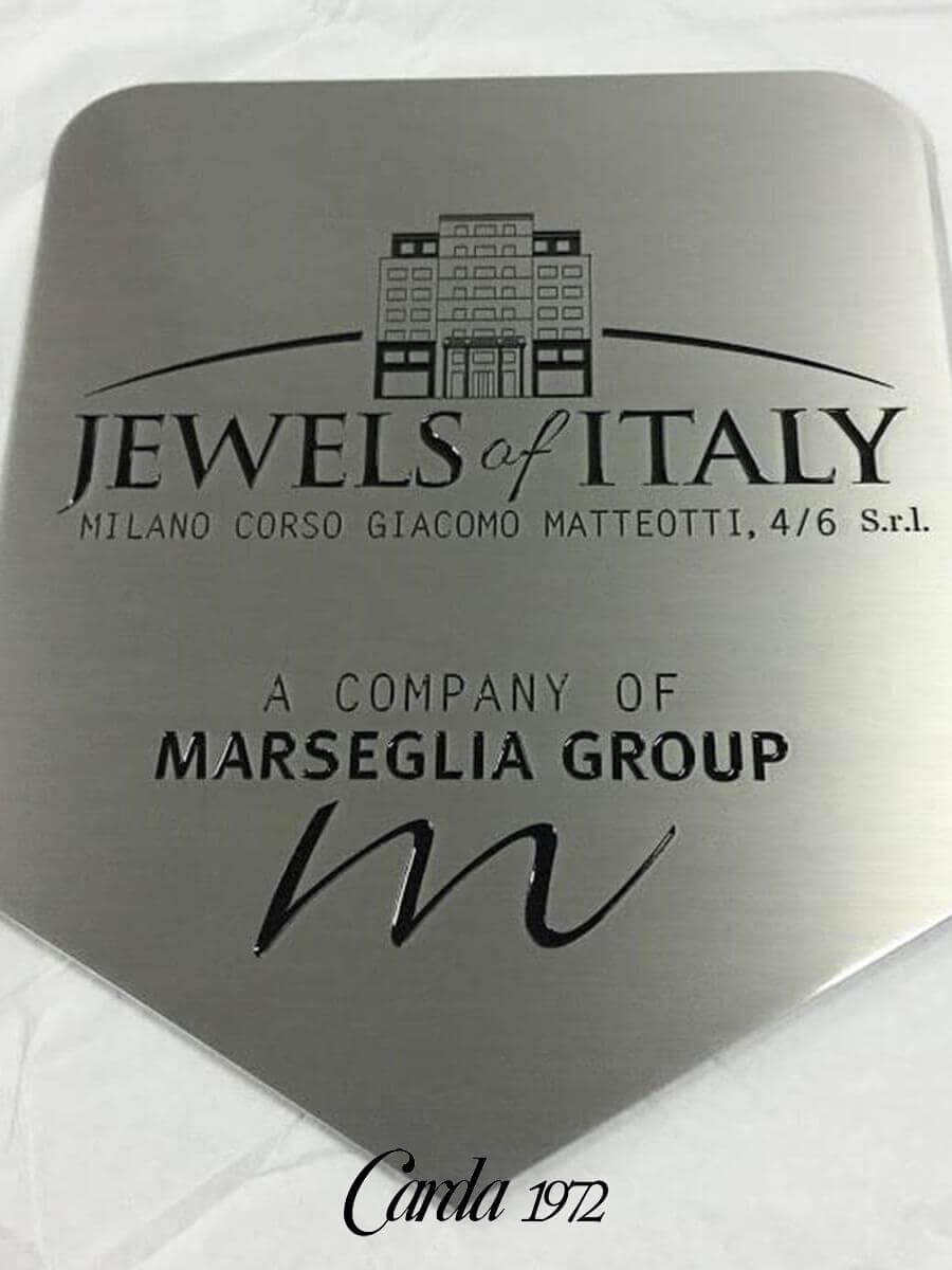 Targhe-Marseglia-Groupr1