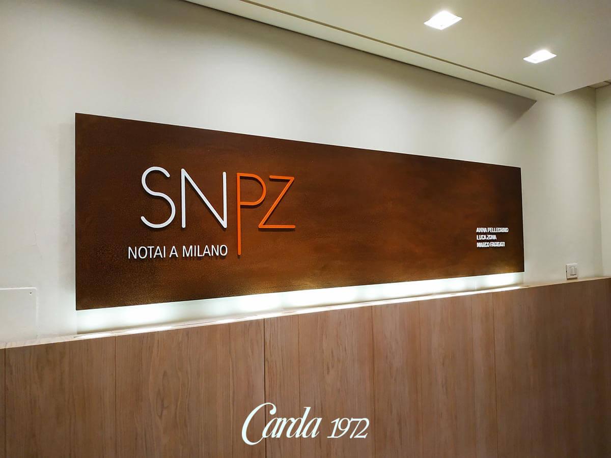 Targhe-SNPZ-Notai
