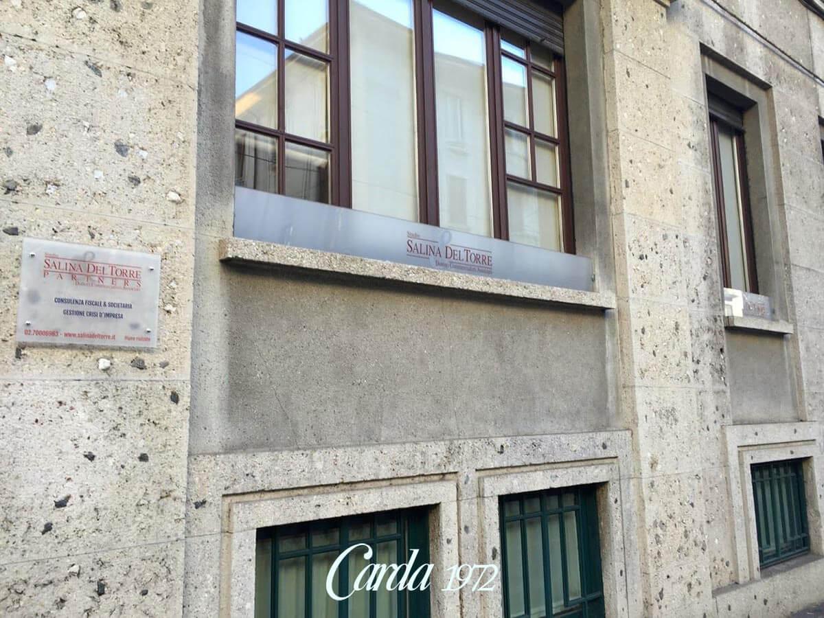 Targhe-Salina-Del-Torre2