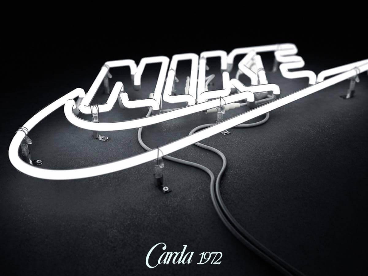 insegne-al-neon-Nike