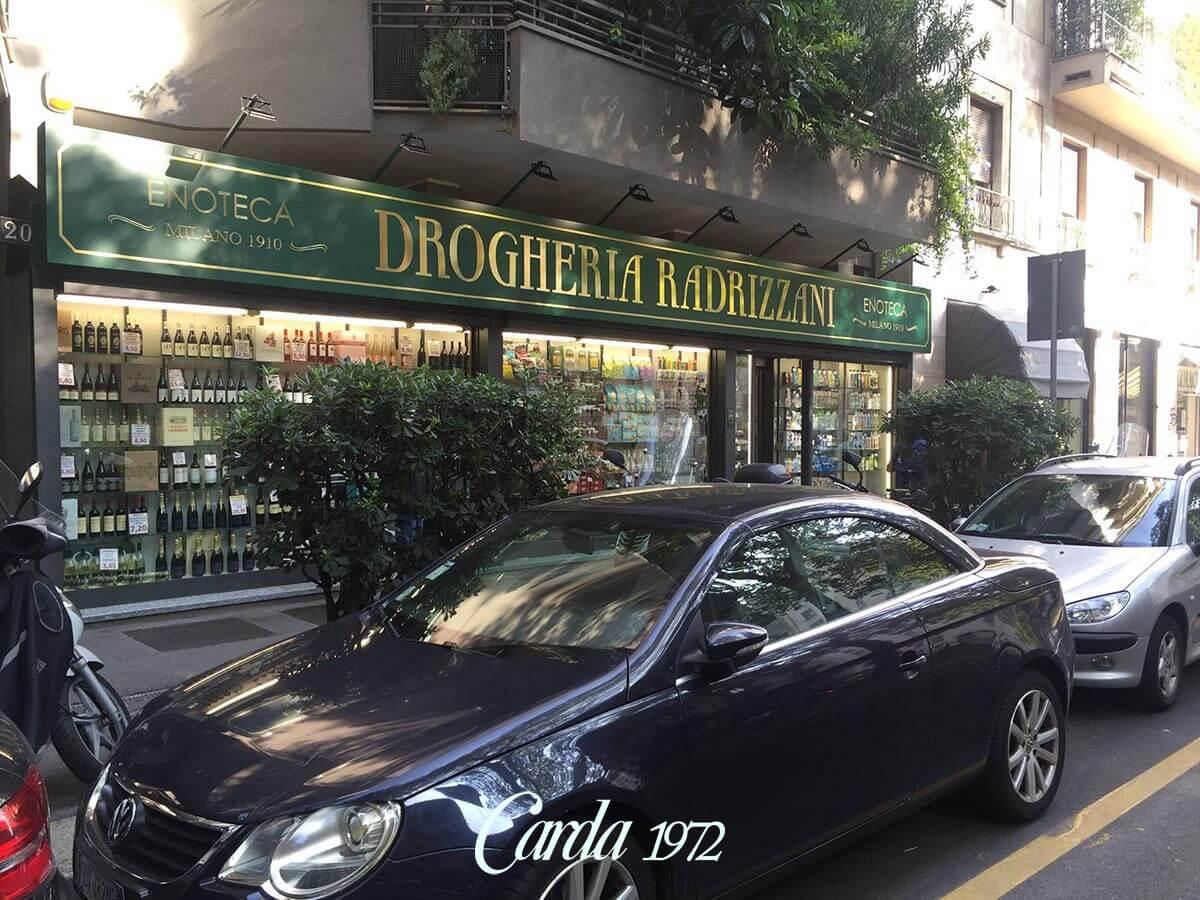 insegne-per-negozi-drogeria-gardiyanni