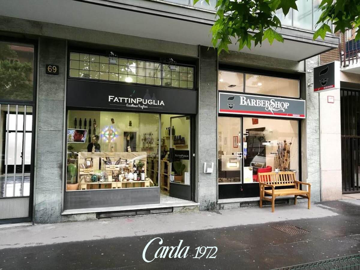 insegne-per-negozi-fatim-puglia