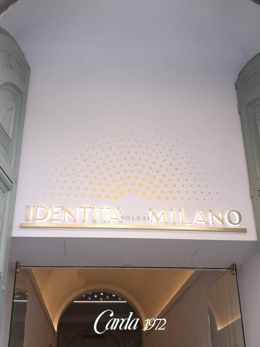 insegne-per-negozi-identita-milano