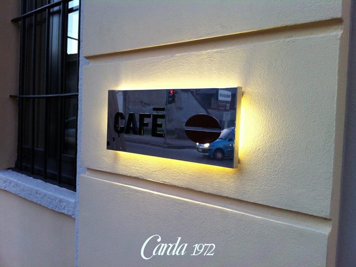 targhe-in-acciaio-cafe