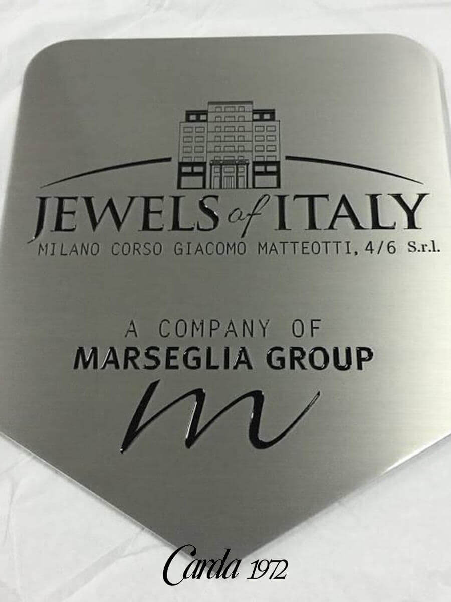 targhe-in-acciaio-jewels-italy