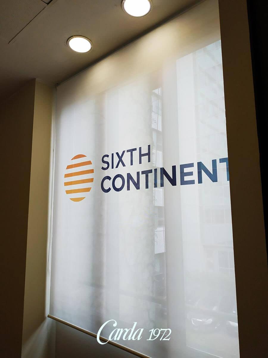 tende-solar-Sixth-Continen