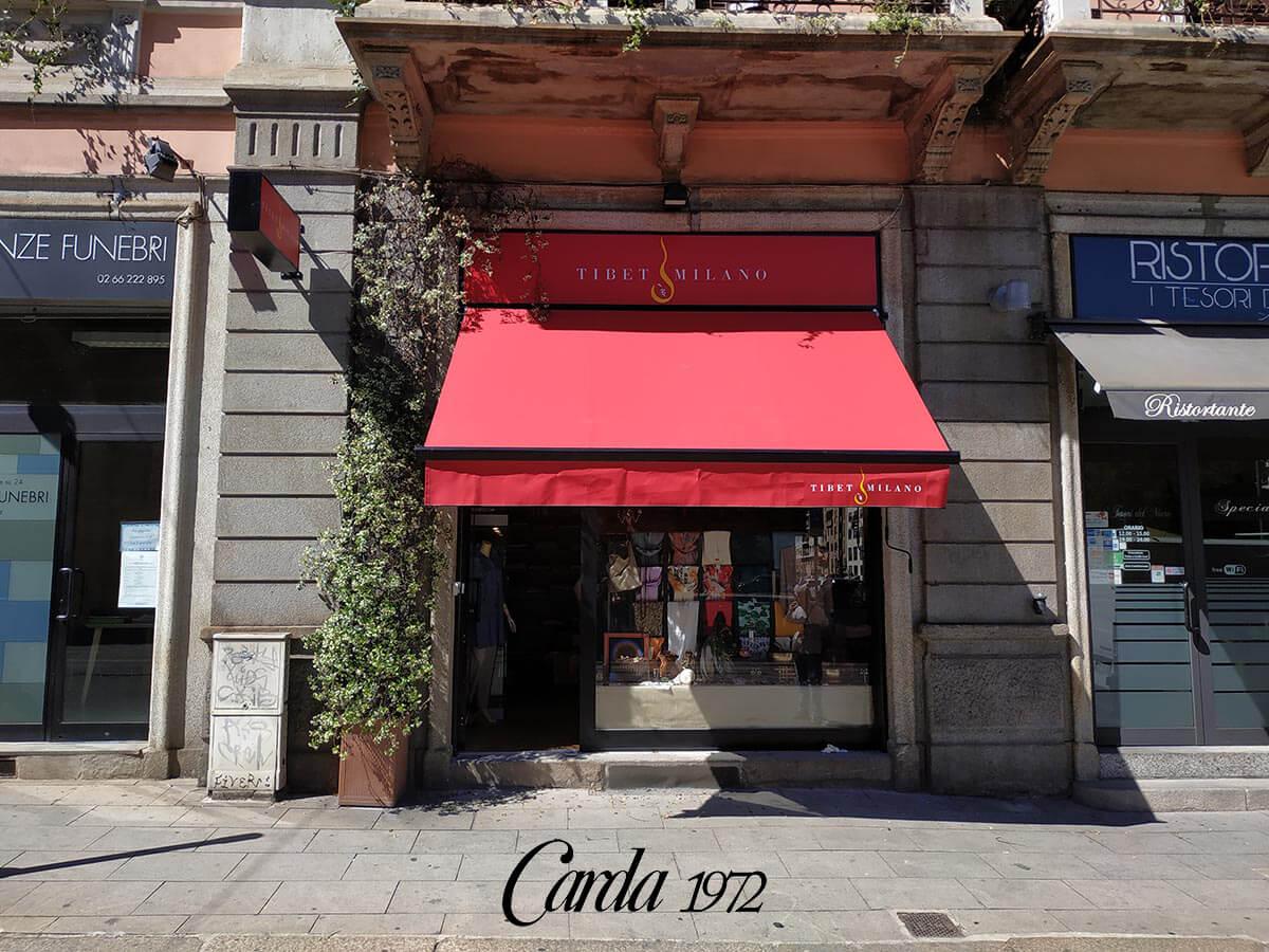 tende-solar-Tibet-Milano